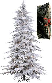 artificial prelit christmas trees 10 best pre lit christmas tree for your home