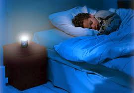 nachtlicht für kinderzimmer es werde licht im kinderzimmer baby nachtlicht nomade