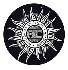 images in chains sun logo