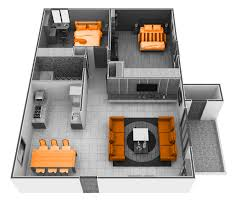 1 Bedroom Apartments Sacramento Sacramento Apartments The Phoenix Apartment Living