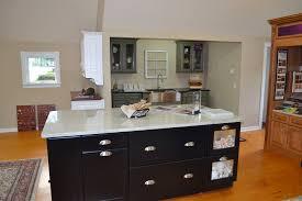 Sunrise Kitchen Cabinets Shoreline Home Design Kitchen Advantage