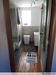 louer une chambre au mois à louer tournai appartement 1 chambre 480 mois 2ememain be