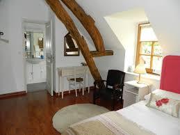 chambre d hote alencon chambre d hôte basse normandie alençon chambres d hotes