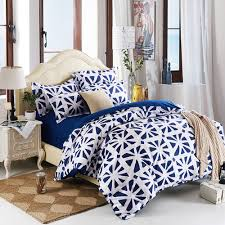 Cheap Bedspreads Sets Online Get Cheap Unique Bedding Sets For Adults Aliexpress Com