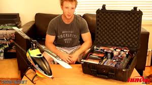 ultimate lipo battery charging station youtube
