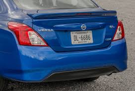 2016 nissan altima hp and torque priced at 12 815 the 2016 nissan versa u0027s got your back art of