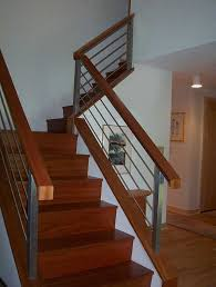 Railing Banister Stairs Interesting Banisters And Railings Banisters And Railings