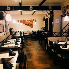 Wohnzimmer Restaurant Pizzeria Da Salvo Startseite Weiden Landkreis Birkenfeld