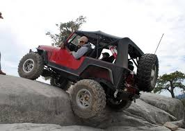 93 jeep wrangler 93 jeep wrangler yj 14 750 obo pirate4x4 com 4x4 and