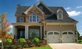 custom made homes melandra custom designed homes blue mountains and beyond by home