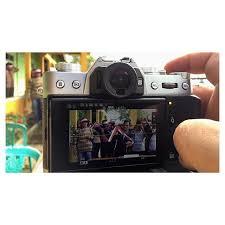 blibli fuji shop babinsasigap instagram photos and videos webstagram