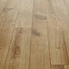 Laminate Flooring Carpetright Flair 543 Tibet Vinyl Vinyl Carpetright