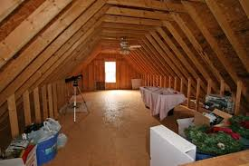 Room Above Garage by How To Build A Room Above The Garage