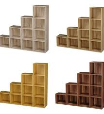 build wood storage shelves basement woodworking projects wood
