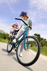 siege velo pour enfant siege velo enfant infos et prix d un siège de vélo pour enfant