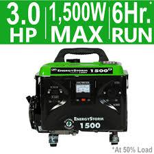 powermate cx series 5 500 watt gasoline powered recoil start
