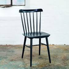 ton sedie ironica f sedia ton in legno sediarreda