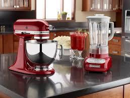 kitchenaid mixer blender colors of kitchenaid mixers kitchenaid