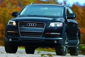 wayzata audi brown audi q7 in minnesota for sale used cars on buysellsearch