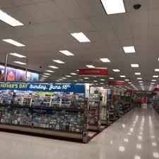 target store layout black friday target stores 16 photos u0026 51 reviews department stores 430