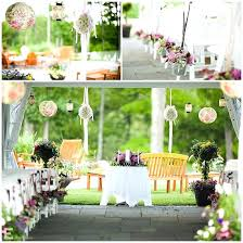 wholesale wedding supplies awesome wedding decorations 1 wholesale wedding supplies san jose