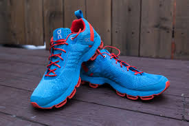 running shoes the best loaded running shoes