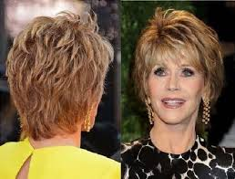 haircut with bangs women over 50 hairstyles for women over 50 with fine hair