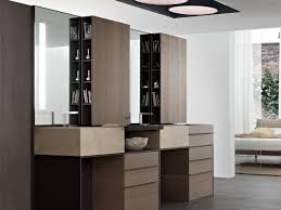 italian bathroom design bathroom 90 modern bathroom vanities ultra modern italian