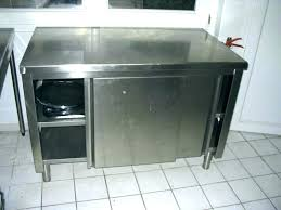 meubles cuisine inox meuble cuisine en inox meuble cuisine inox meuble cuisine en inox