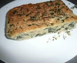 cuisiner blettes marmiton flan aux blettes recette de flan aux blettes marmiton