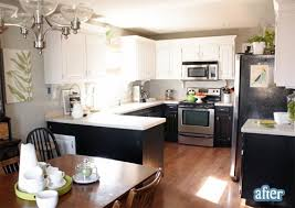 kitchen facelift ideas 200 best kitchen images on kitchen kitchen ideas and