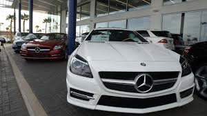 lexus of henderson preowned extended warranty mercedes benz mercedes benz of henderson