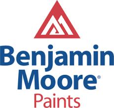 bejamin moore benjamin moore paints logo vector eps free download