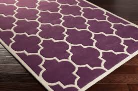 Purple Rugs For Bedroom Area Rugs Purple Roselawnlutheran
