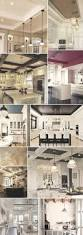 Kitchen Ceilings Designs 20 Amazing Transitional Kitchen Designs For Your Home