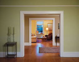 interior paint colors ideas for homes hallway staircase painter stairs corridor painting services