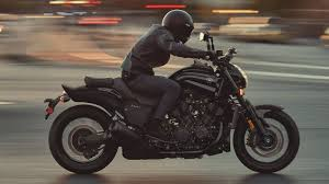 yamaha v max reviews specs u0026 prices top speed