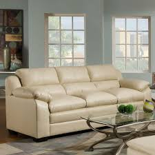 Simmons Soho Sofa by Darby Home Co Simmons Upholstery Macdowell Sofa U0026 Reviews Wayfair