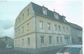 Haus Kaufen Grundst K Iad Immobilien Gmbh Wohnung Haus Iad Immobilien