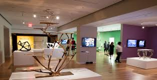 current exhibitions cooper hewitt smithsonian design museum