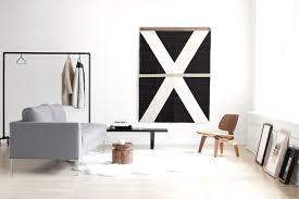 design modern home online extraordinary modern home decor store minimalist furniture stores
