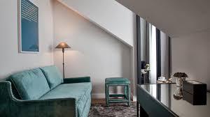 sandhotel in reykjavik best hotel rates vossy