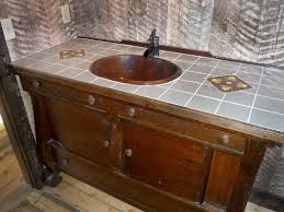 copper bathroom sinks 99 best soluna copper sinks tubs u0026