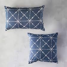 Outdoor Throw Rugs Outdoor Throws Rugs Pillows Terrain