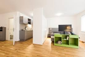 Included by Standard Furnished Apartment All Utilities Included Flat Rent