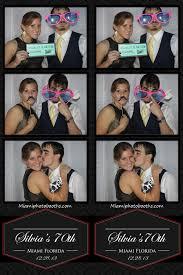 Photo Booth Rental Miami Wedding Photo Booth Strip Ideas From Miami Photo Booths Wedding