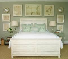 Beachy Bedroom Design Ideas Bedroom House Ideas Decorating Home Decor Modern And