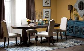 Dining Room Console 70