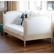 Tufted Daybed With Trundle Daybeds Fabulous Daybed Mattress Upholstered Headboard