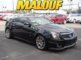 used 2012 cadillac cts used 2012 cadillac cts v 1g6dv1ep3c0149766 cars com